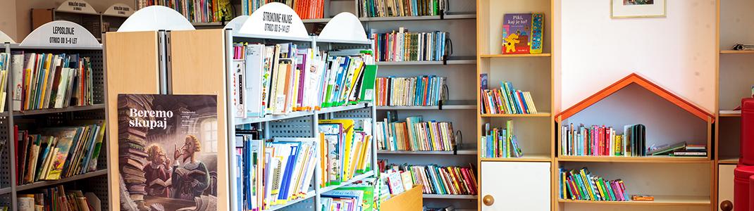 bibliopedagoske-ure