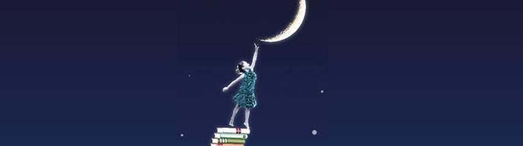 noc-knjige